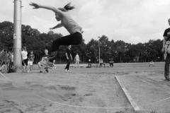 sportabzeichen_1