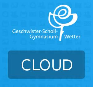 Bochum Wetter 14 Tage